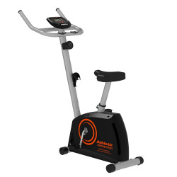 Bicicleta Athletic Magnetron