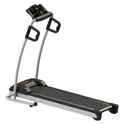 Esteira Athletic Walker 13 Km/h - Bivolt